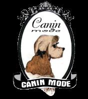 Canin Mode